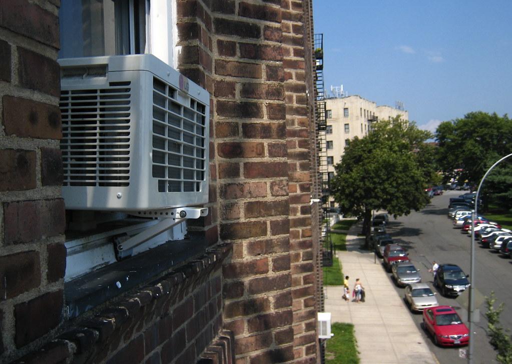 Window air conditioner bracket conditioner bracket for Air conditioner bracket law