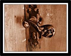 -- (alld....) Tags: porta maaneta