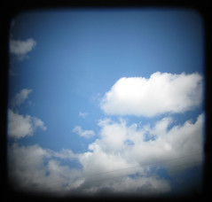 ttv sky