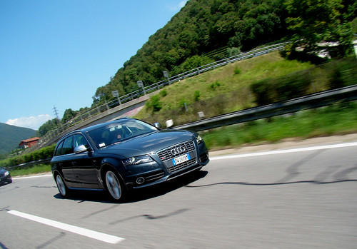 audi s4 b8. Audi S4 Avant B8. Lovely car.