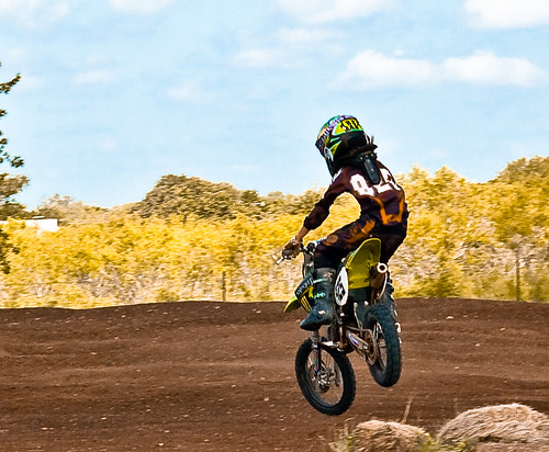 Rider-18