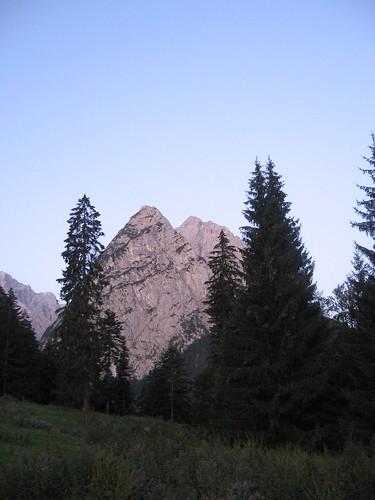 Waxenstein
