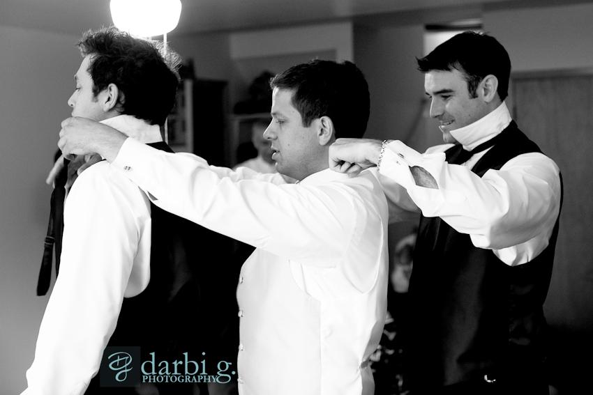 DarbiGPhotography-kansas city wedding photographer-CD-prep-112