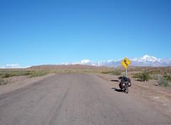 Argentina 2009 - 009