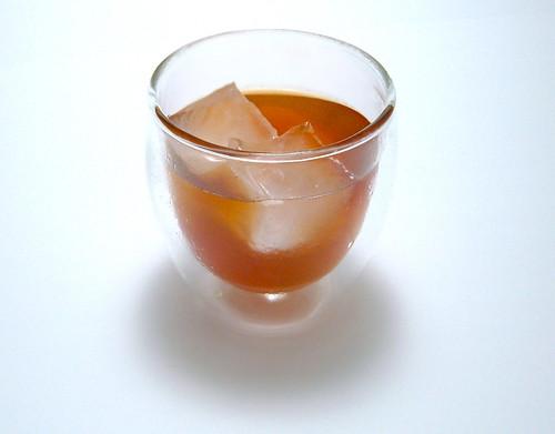 Lebkuchen Cocktail