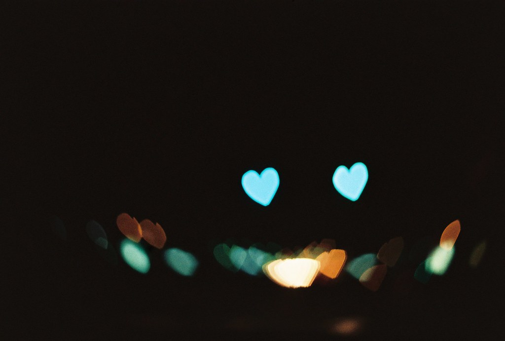 heart-smiley :)