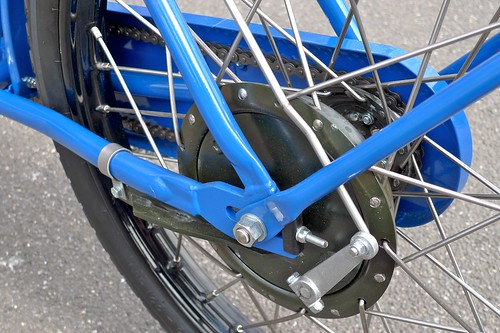 workcycles-classic-bakfiets-drivetrain