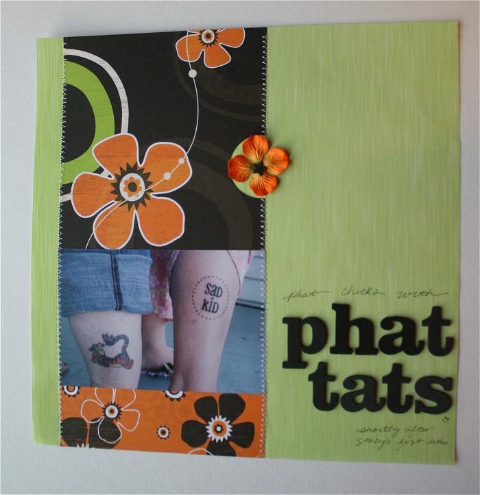 08-23-phat1