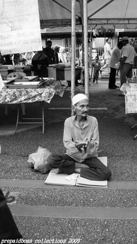 tapah bazar ramadhan x11
