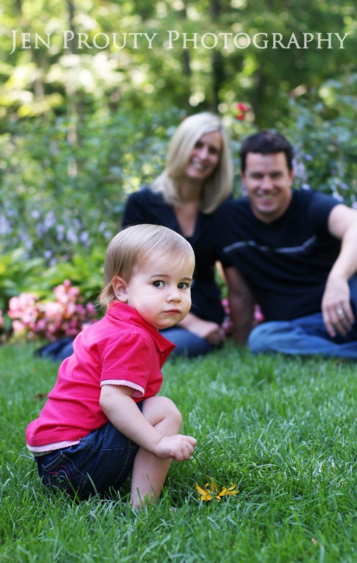 family4promo