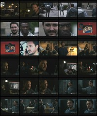 Leverage with Wil Wheaton