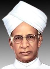 sarvepalli_radhakrishnan
