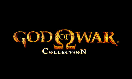 GodofWarCollection