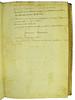 Annotations and ownership inscription in Valerius Maximus: Factorum et dictorum memorabilium libri IX