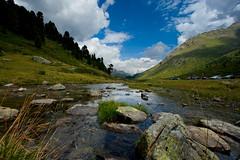 Obersee (momo30d) Tags: alps river austria fiume natura alpi obersee torrente