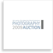 acp11auction_edit