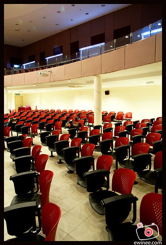 Auditorium-SJK-c-YUK-CHAI by ewinee
