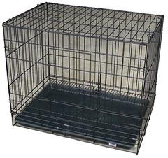 *.* Cage 2kaki Setengah *.*