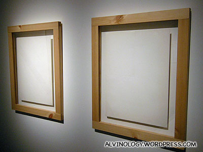 These are artworks too