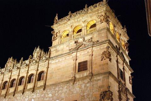 Salamanca. 2009 466