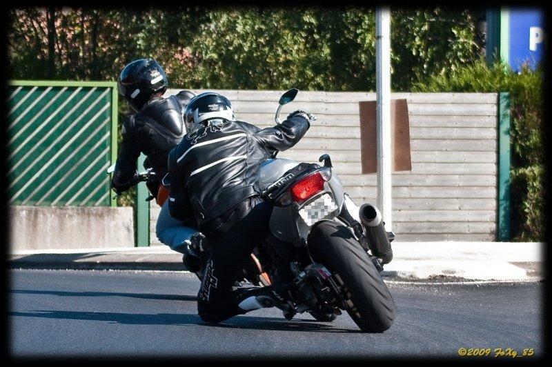 Sortie moto le 13-09-2009-9