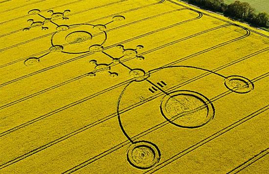 crop-circles-field-photo-21
