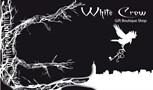 Shop White Crow