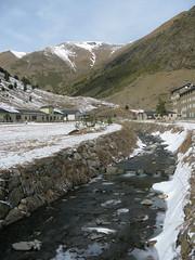 IMG_1441 (Luigi Tangana) Tags: nieve nuria 2008 vall