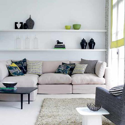 Homes & Gardens Inspiration