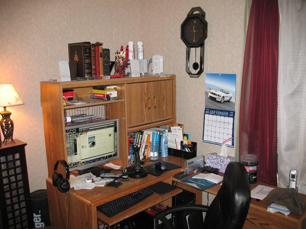 IMAGE(http://farm4.static.flickr.com/3521/3954222709_bed2706d67_b.jpg)