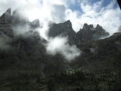 Tre Cime del Focobon (Dolomites) (mandrich) Tags: erice trapani favignana