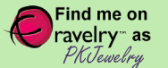 PKJewelryRavbutton copy