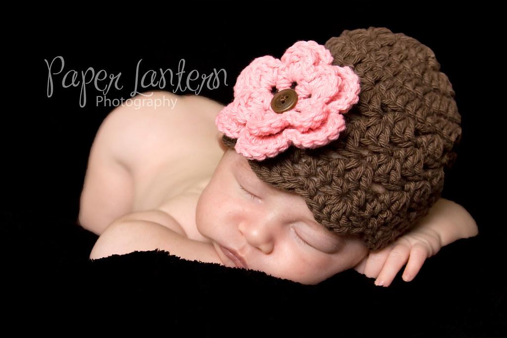 2Emily Newborn_0059