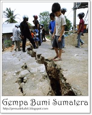 gempa-bumi-03.jpg