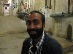 Ajay Kurian