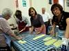 '09 fusi  09 - school time (pierovis'ciada) Tags: cucina istria istra tipica istrien tradizione fusi istriani fusarioi fusiistriani