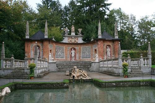 2009-10-11 Salzburg 140