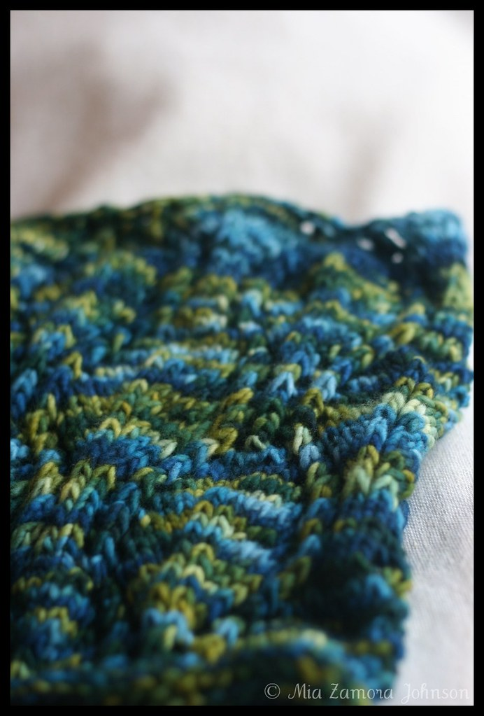 Noble cowl