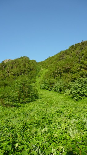 北岳4 (2).JPG