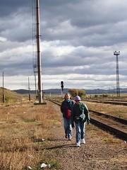 P9202303 (gvMongolia2009) Tags: mongolia habitatforhumanity globalvillage