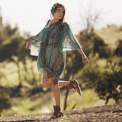 Natalia Ceballos (www.nain-maslun.com) Tags: chile fashion canon photography eos 5d natalia 28 neary geraldine 70200 nain ceballos 2470 maslun