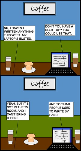 BustedLaptop