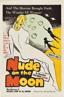 263__x400_nude_on_the_moon_poster_01