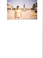 Photo 240 (rmuasses) Tags: riad  muasses