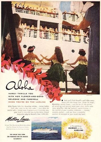 aloha_cruise