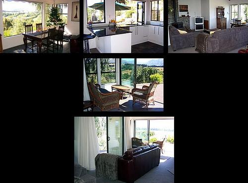 Ridge House Design