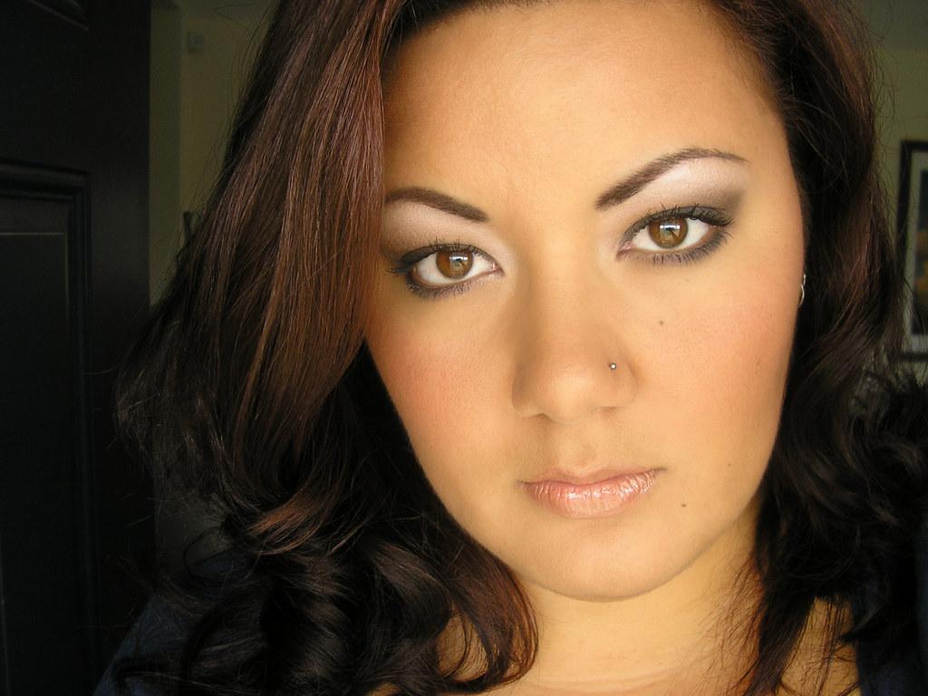 shakira she wolf makeup tutorial mugeek vidalondon