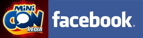 facebook-minicon