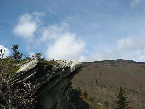 Cragway Trail