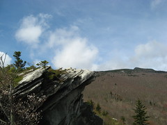 Cragway Trail Photo